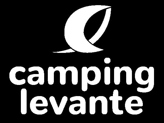 Camping Levante