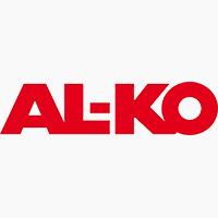 alko-camping-levante-modugno-camper-caravan-campeggio