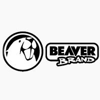 beaver-brand-camping-levante-modugno-camper-caravan-campeggio-1