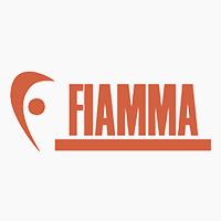 fiamma-camping-levante-modugno-camper-caravan-campeggio