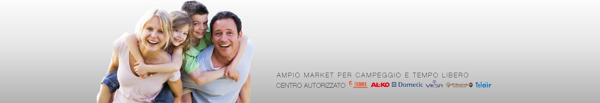 market-per-campeggio-centro-autorizzato-dometc-mecatronic-camping-levante-viesa-1
