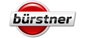 Buerstner_Logo_3D_cmyk